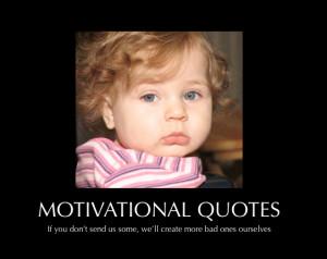 Funny Motivational QuotesFunny Motivational Quotes