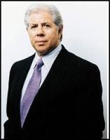 Brief about Carl Bernstein: By info that we know Carl Bernstein was ...