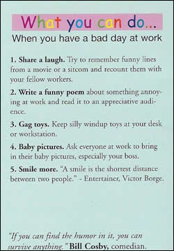 funny quote funny quotes about work stress funny quotes about