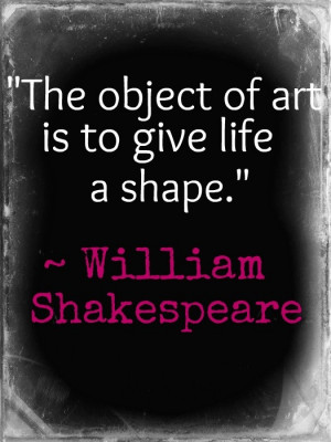 ... Shakespeare, Inspiration Quotes, Shakespeare Quotes, A Quotes