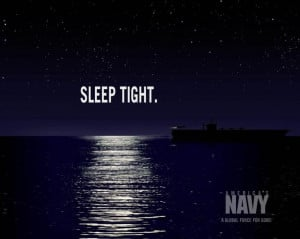 Navy Love Quotes | Navy Love Quotes