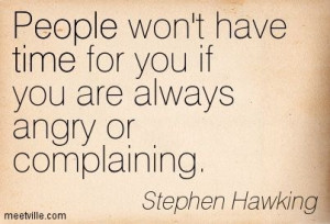 Quotes, Stephen Hawks, Things Ethan, Positive Energy, Favorite Quotes ...