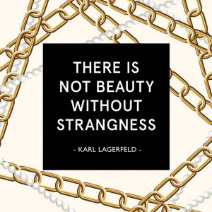 ... Style Icon | Fashion Advice | Inspirational Wisdom | Pinterest Quote
