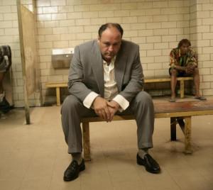 ... dead at 51: Tony Soprano's most memorable tough-guy quotes