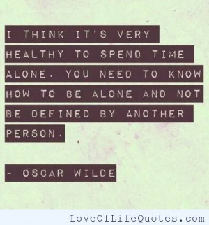 related posts oscar wilde quote on who you love oscar wilde quote on ...