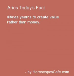 Found on horoscopescafe.com