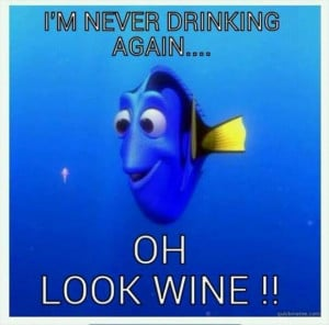 Dory Fish Quotes funny dory the fish quotes