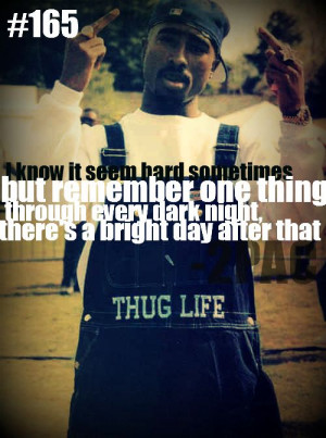 Ghetto Love Quotes For Him: Gangsta Luv Quotes ...