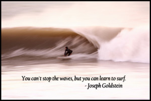 Soul Surfer Quotes Life Is Like Surfing Learn to surf