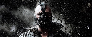 The Dark Knight Rises Bane Quotes Dark-knight-rises-bane