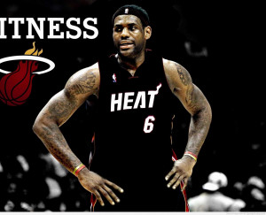 Lebron James Quotes lebron james Quotes