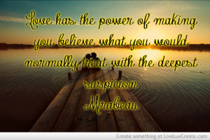 love_has_an_undeniable_power-175449.jpg?i
