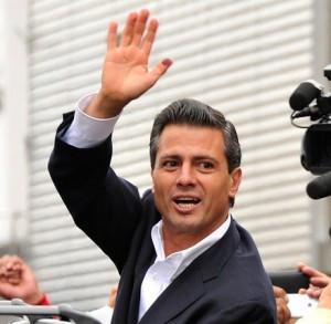 Enrique Pea Nieto Wife Enrique Pena Nieto Claims