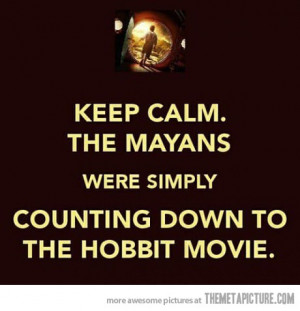 MAYAN APOCALYPSE funny-mayan-end-of-the-world-quote