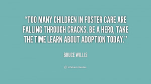 Caring For Children Quotes Preview quote