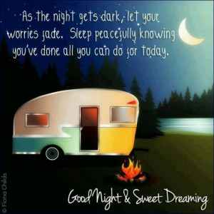 163598-Good-Night-And-Sweet-Dreams.jpg