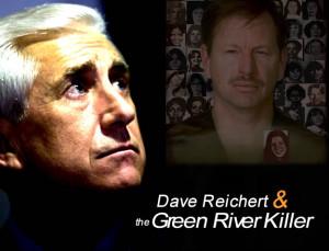 Dave Reichert Pictures