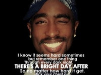 Hail Mary 2pac Quotes. QuotesGram