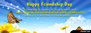 -fb-timeline-covers-fb-banners-friendship-quotes-beautiful-friendship ...