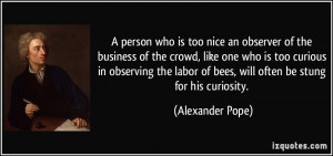 Quotes For A Nice Person