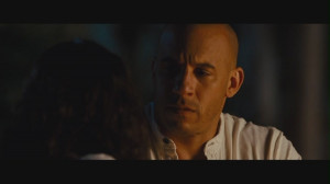 Dom-Letty-in-Fast-Furious-dom-and-letty-18640248-900-506.jpg