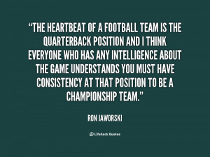http://quotespictures.com/quotes/football-quotes/page/5/