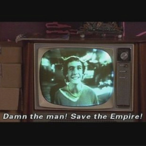 Empire Records Quotes