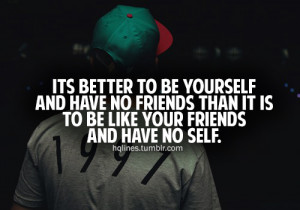 friends, hqlines, life, quotes, sayings