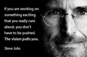 vision quotes, vision inspiration, leadership, famous quotes about ...