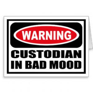 custodian funny 2 custodian funny 3 custodian funny 4 custodian funny ...