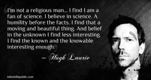 ... Atheist, Atheism, Quotes Inspiration, Motivation Quotes, Atheist