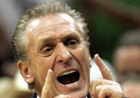 Winning Words Pat Riley Nba...