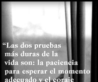 Go Back > Pix For > Paulo Coelho Love Quotes In Spanish