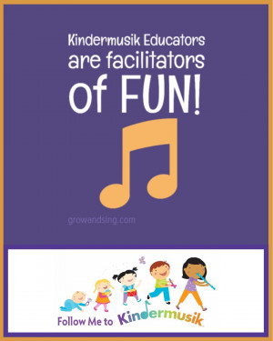 quotes music quotes new mommy news toddler music 0 comments