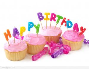 ... image of birthday cake, funny birthday cake image, funny birthday cake