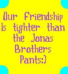 funny+friendship+quotes+sayings.jpg