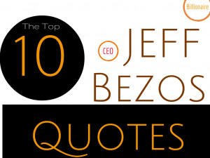inspirational quotes, success quotes, jeff bezos motivational quotes