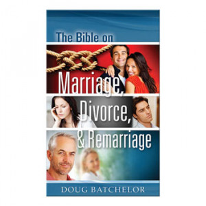 Bible on marriage and divorce wallpapers