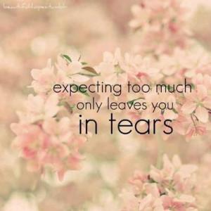 tears of love quotes tears of love quotes tears of love quotes tears ...