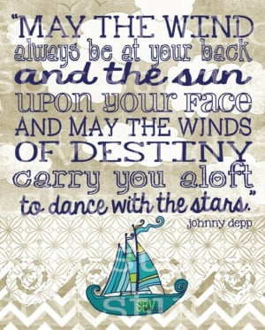 quotes about sailing quotes about the ocean