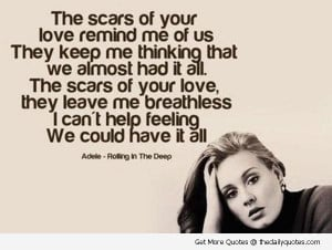 Adele-Quotes-Love-Song-Sayings-Sweet-Nice-Famous-Celebrities-Pictures ...
