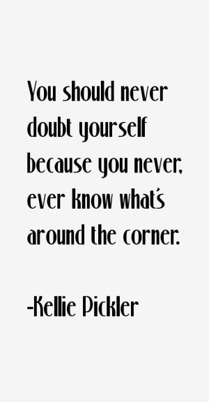 country quotes country lyrics kellie pickler country music quotes