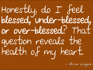 File Name : Feeling+Blessed.png Resolution : 970 x 734 pixel Image ...