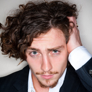 Aaron Johnson Quotes - Android Apps on Google Play