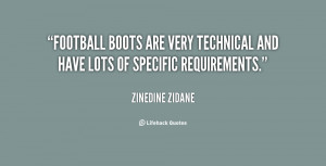 boot quote 1