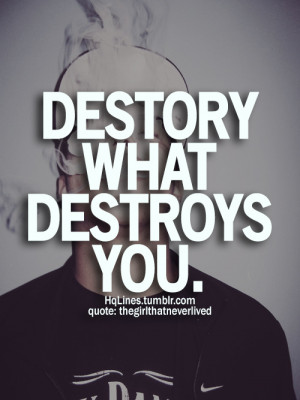 ... tagged swag swagg dope single quotes quote life pictures picture