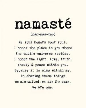 beauty quote quotes beautiful soul peace meditation buddhism buddhist ...