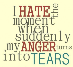 Quotes About Being Frustrated I think i found this quote on