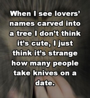 funniest quotes dating, funny quotes dating