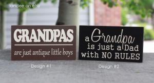 1600 x 869 · 202 kB · jpeg, Happy Father's Day Grandpa Quotes
